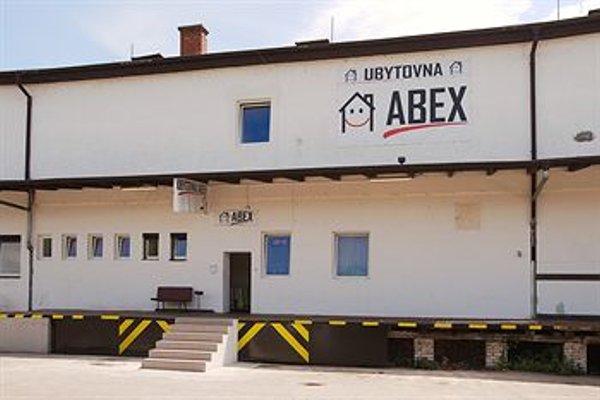 Abex Hostel - 21