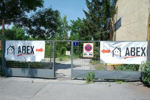 Abex Hostel - 22