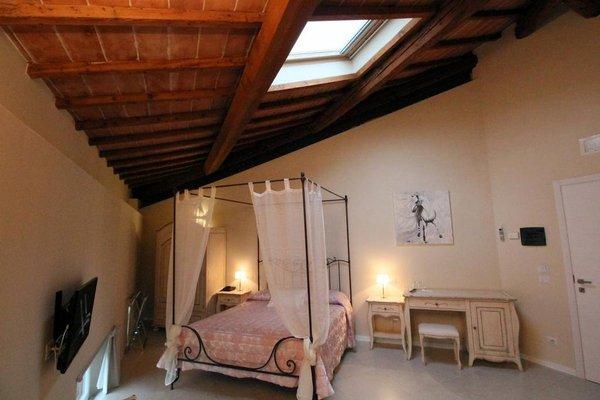 Villa del Sole - фото 13