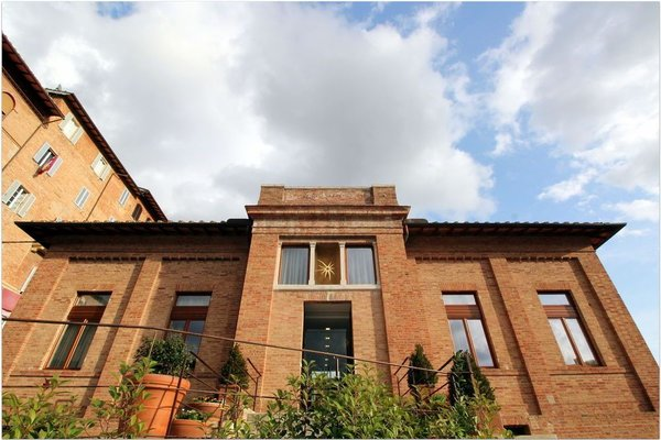 Villa del Sole - фото 20