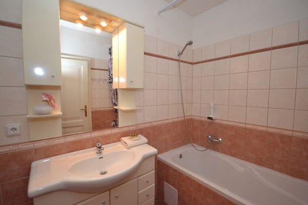 Melantrich Apartments - фото 23