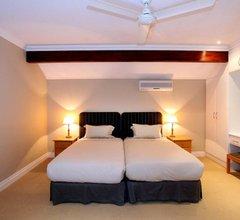 Marais Manor Luxury Villa