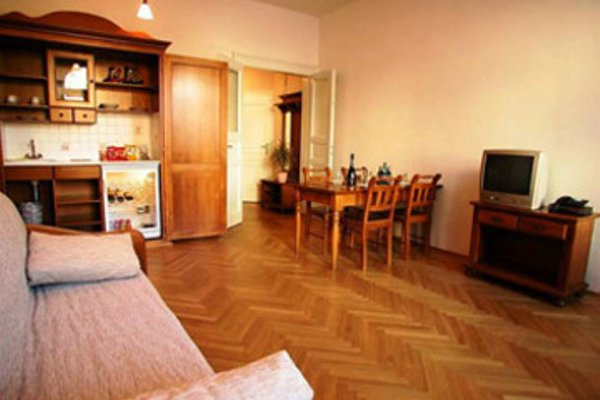 Artesse Hotel - 6