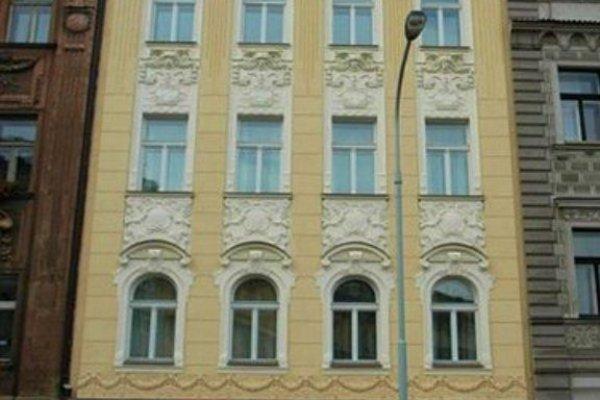 Artesse Hotel - 9