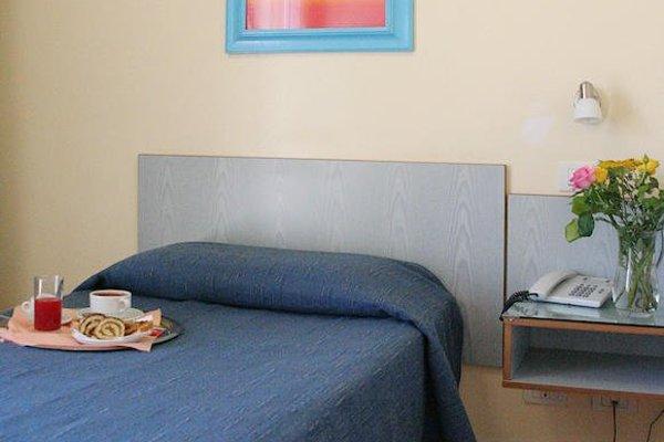Hotel Ping Pong - фото 3
