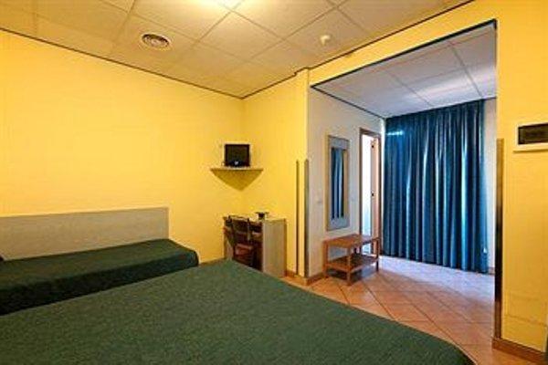 Hotel Ping Pong - фото 5