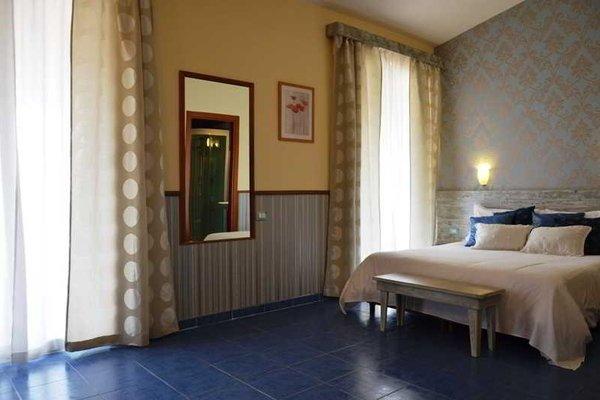 Ostia Antica Park Hotel & Spa - 13