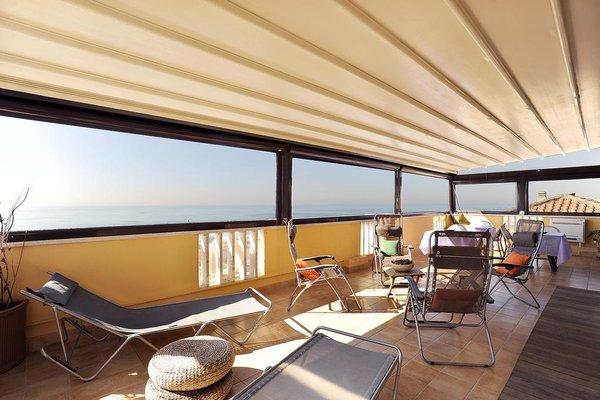Hotel Bellavista - фото 20