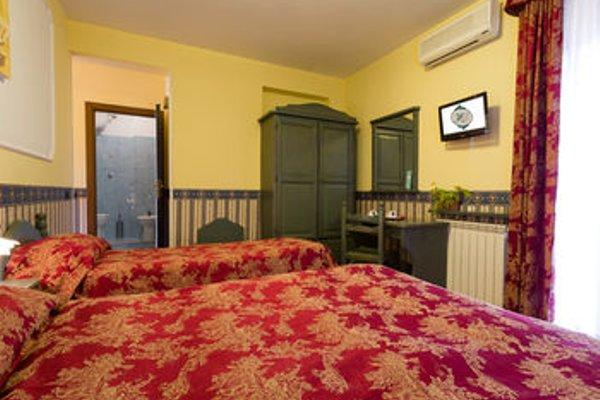 Hotel Louis - 50