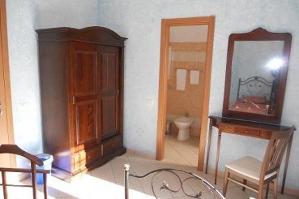 Al Casale del Veio - фото 3