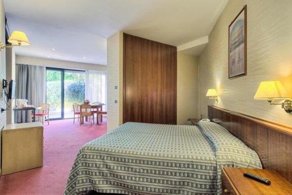 Hotel Petra - 50
