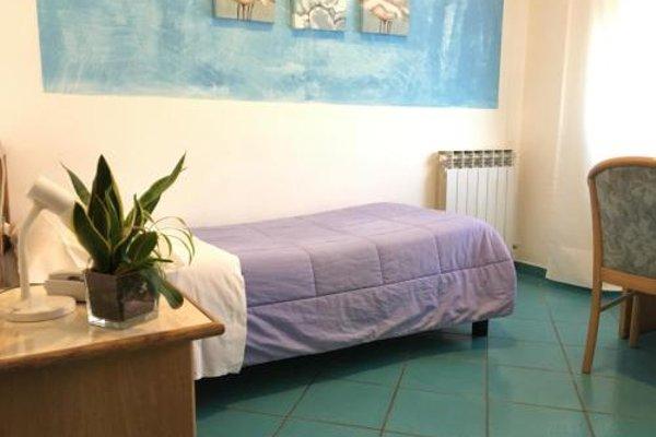 Hotel Corallo - 50