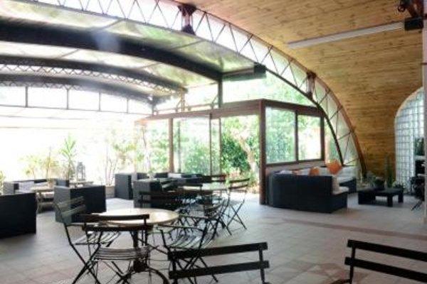 Hotel Corallo - 13