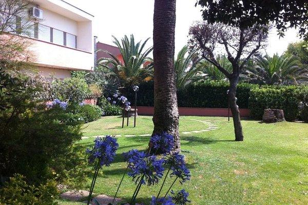 Hotel Corallo - 19