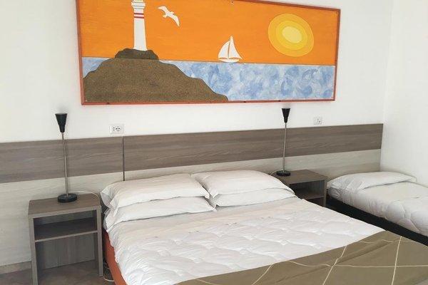 Hotel Corallo - 4