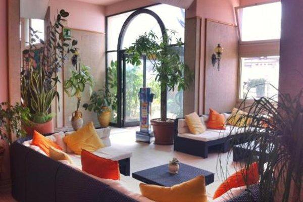 Hotel Corallo - 7