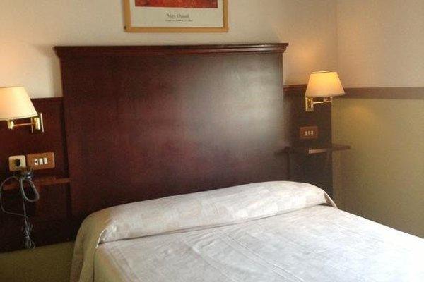Отель Belvedere Ostia - фото 5
