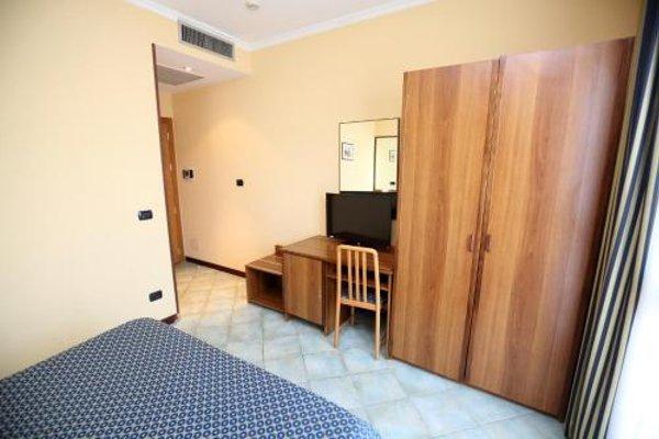 Hotel Palacavicchi - фото 3