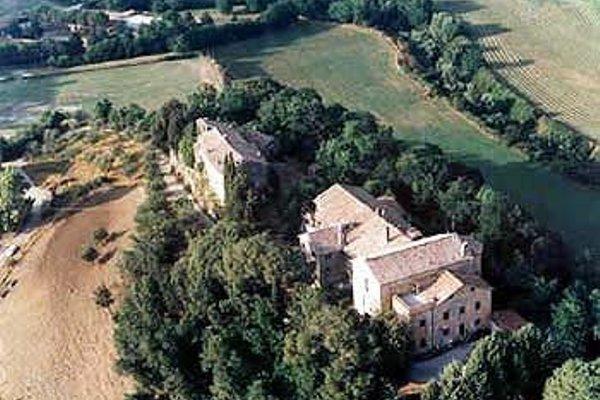 Borgo Di Tragliata - 23