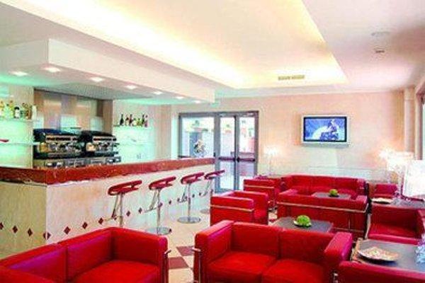 Best Western Hotel I Triangoli - 4