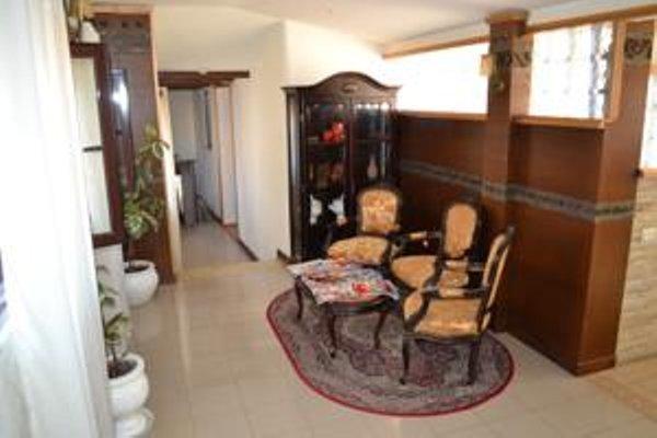 Villa Tafaj - фото 9