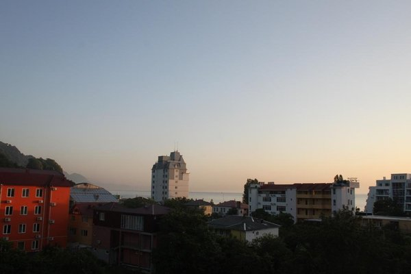 Guesthouse Rio - фото 23