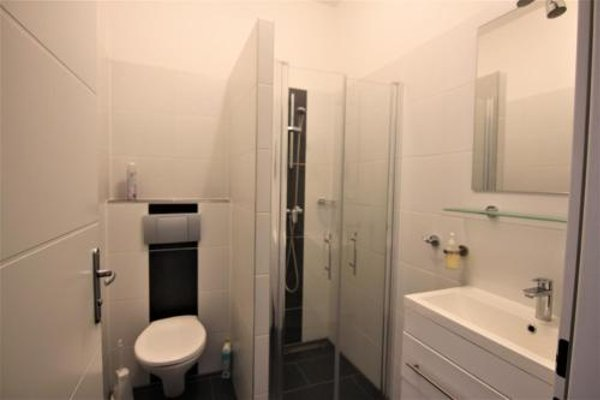Vienna CityApartments - Premium - 11