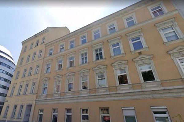 Vienna CityApartments - Premium - 15