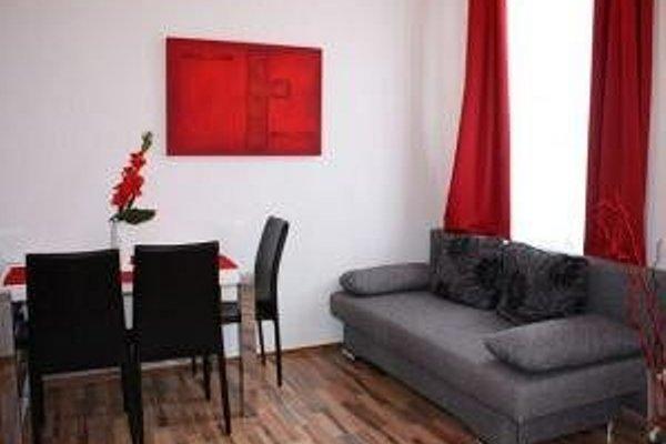 Vienna CityApartments - Premium - 8