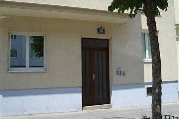 Wilhelm Apartment Wien - 15