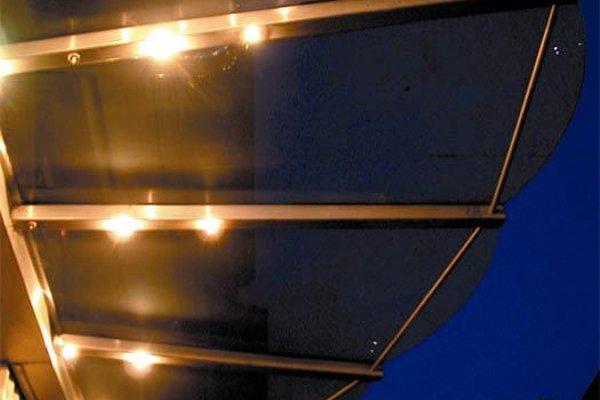 Starlight Suiten Hotel Renngasse - 19