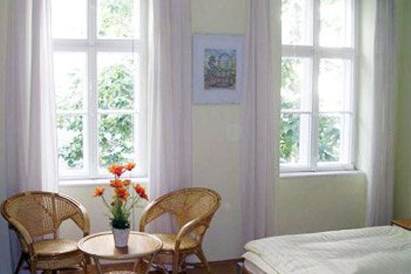 Appartement Zur Zahnradbahn - фото 10