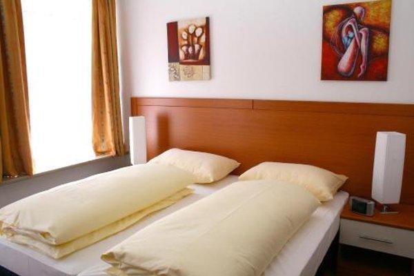 Hotel Evido Salzburg City Center - фото 3