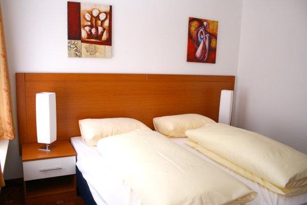 Hotel Evido Salzburg City Center - фото 5