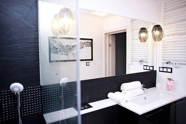 Apartament Lux Ostrow Tumski - фото 7