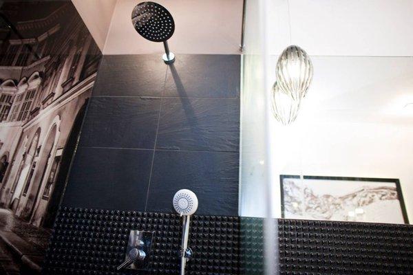 Apartament Lux Ostrow Tumski - фото 8