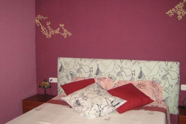 """Casa Rural """"Los Pinos"""" - фото 21"""