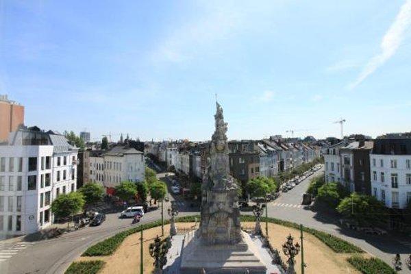 The Soul Antwerp - фото 22