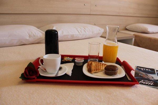 Hotel Furlan - 3