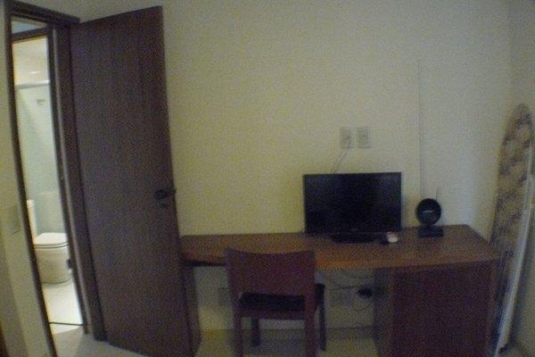 Residence Vieira Souto 500 - 10