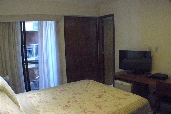 Residence Vieira Souto 500 - 12