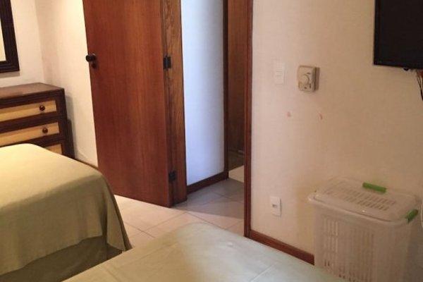 Residence Vieira Souto 500 - 17