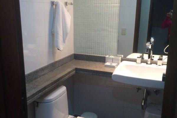 Residence Vieira Souto 500 - 23