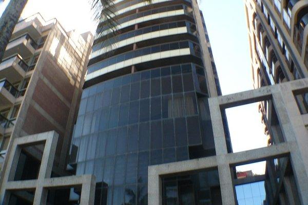 Residence Vieira Souto 500 - 3