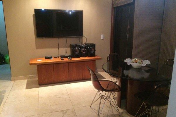 Residence Vieira Souto 500 - 6