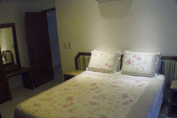 Residence Vieira Souto 500 - 9