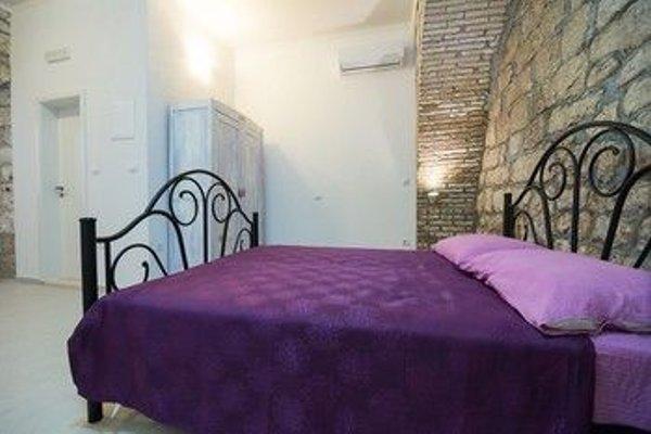 Apartment Klara - фото 3