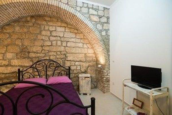 Apartment Klara - фото 5