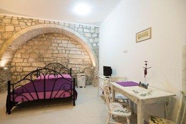 Apartment Klara - фото 6