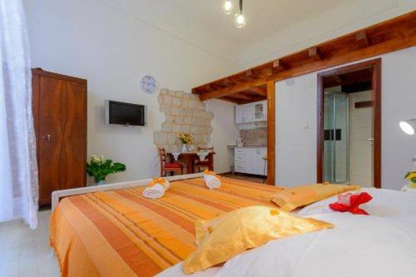 Apartment Klara - фото 7
